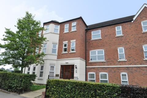 2 bedroom apartment for sale - Collingwood Road, Kings Norton, Birmingham, B30