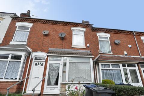 2 bedroom terraced house for sale - Pershore Road, Kings Norton, Birmingham, B30
