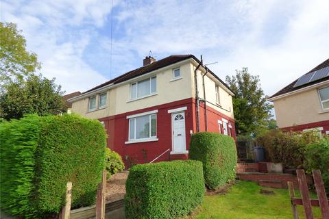 3 bedroom semi-detached house for sale - Whitehall Avenue, Wyke, Bradford, BD12