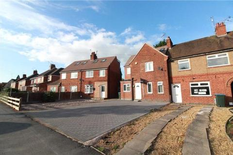 4 bedroom house to rent - Charter Avenue, Coventry, West Midlands