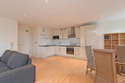 2 bedroom apartment for sale - Flat , Barley House,  Ecclesall Road, Sheffield