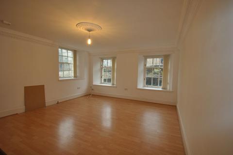 3 bedroom flat to rent - Dalhousie Street, Garnethill, GLASGOW, Lanarkshire, G3