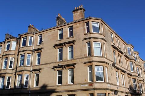 1 bedroom flat to rent - Kilmarnock Road, Shawlands, Glasgow, G43 1TU