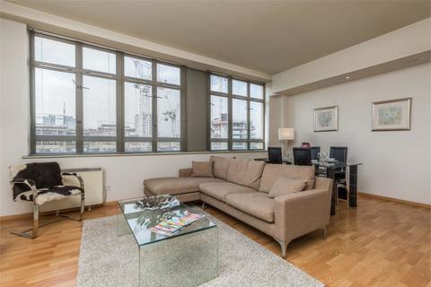 2 bedroom apartment to rent - Old Street Angel Barbican