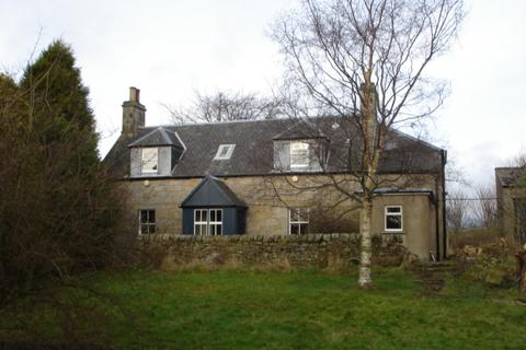 3 bedroom cottage to rent - Gallowscrook, Old Philpstoun, Linlithgow EH49