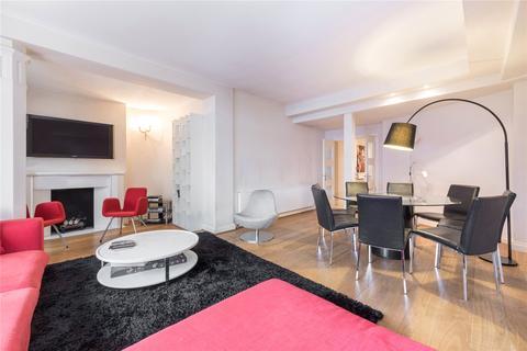 3 bedroom flat for sale - Maitland Court, Lancaster Terrace, London