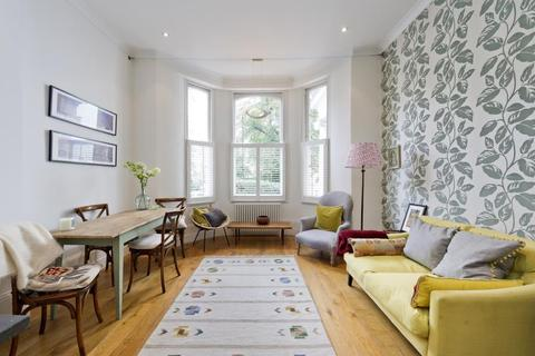 1 bedroom flat to rent - Colville Terrace, Notting Hill W11