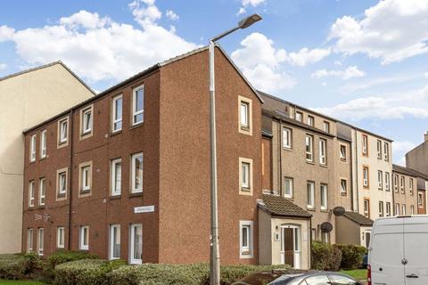 1 bedroom flat for sale - 54/2 Balfour Street, Leith, Edinburgh