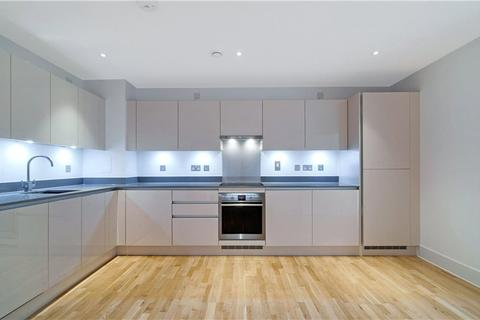 2 bedroom flat to rent - Streatham High Road, Streatham, London, SW16