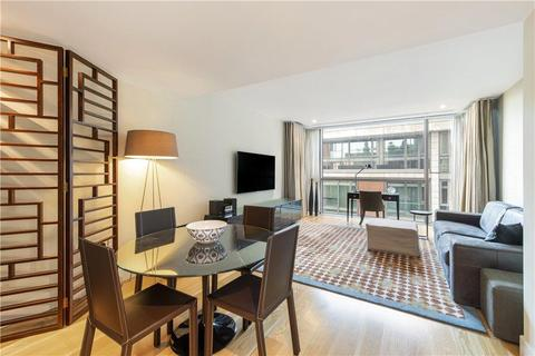 1 bedroom flat for sale - Knightsbridge, London, SW7