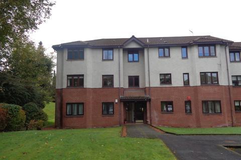 2 bedroom flat to rent - Kilpatrick Avenue, Paisley, Renfrewshire, PA2 9DL