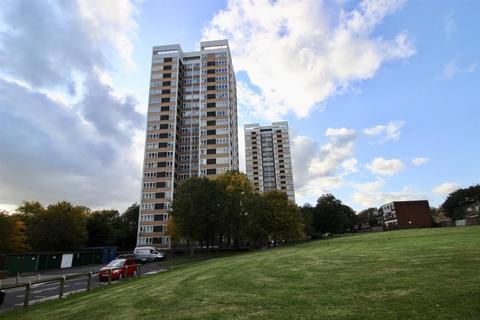 2 bedroom flat to rent - Westgate Road, Newcastle Upon Tyne, NE4 6HA