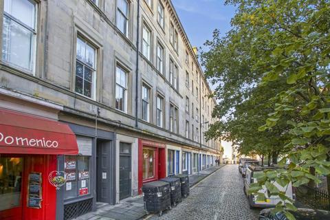 2 bedroom flat for sale - 32/8 Sandport Street, Leith, EH6 6EP