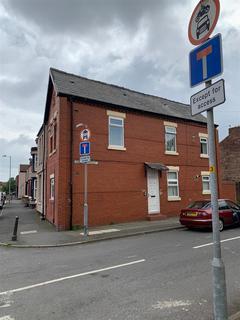 1 bedroom apartment to rent - Peel Road, Liverpool
