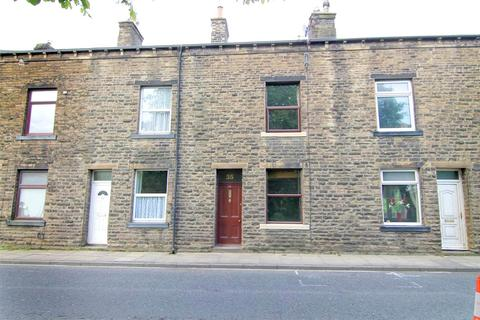 2 bedroom terraced house for sale - White Houses, Burnley Road, Mytholmroyd, Hebden Bridge