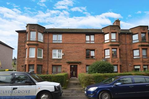 2 bedroom flat for sale - FLAT 1/1, 41, Girvan Street, Riddrie, G33 2DP