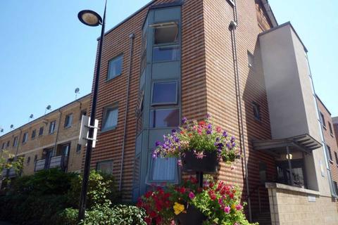 2 bedroom apartment to rent - Maude Street, Ipswich