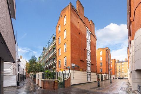 1 bedroom flat to rent - Fletcher Buildings, Martlett Court, Covent Garden, London