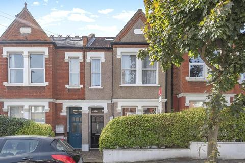 3 bedroom flat for sale - Credenhill Street, Furzedown
