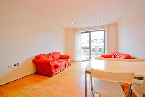 2 bedroom apartment to rent - Kingsland Road, Haggerston E8