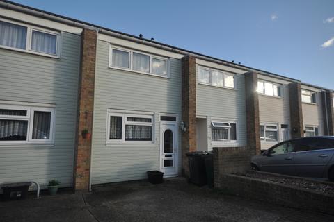 2 bedroom terraced house to rent - Phoenix Place Dartford DA1