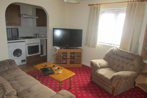1 bedroom apartment to rent - Bearwood Road, Bearwood, Birmingham, West Midlands, B66