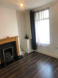 3 bedroom terraced house to rent - Park Street, Luton LU1