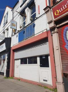 Takeaway to rent - Stanley Road, Bootle, Liverpool L20