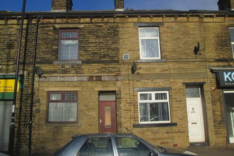 3 bedroom terraced house to rent - Tong Street, Tong, BD4
