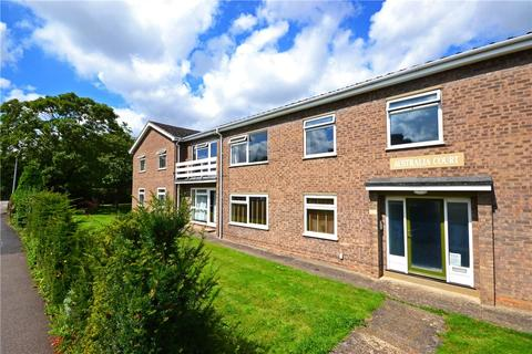 2 bedroom apartment to rent - Australia Court, Cambridge, Cambridgeshire, CB3