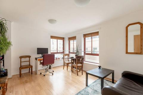 2 bedroom ground floor flat for sale - 7/1 High Riggs, Edinburgh, EH3 9BW