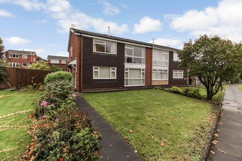 2 bedroom flat for sale - Wansford Way, Whickham, Newcastle upon Tyne, Tyne and Wear, NE16 5SP