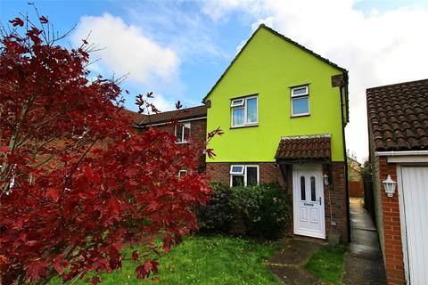 2 bedroom terraced house for sale - South Ash, Steyning, West Sussex, BN44