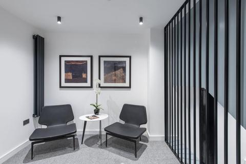 2 bedroom apartment for sale - Anne House, Tilney Court, EC1V