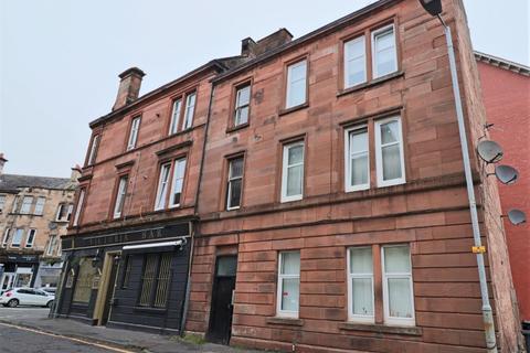 2 bedroom flat for sale - Avon Street, Hamilton, South Lanarkshire, ML3 7HU