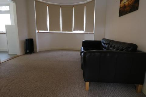 1 bedroom flat to rent - Wilmington Gardens, Essex, IG11