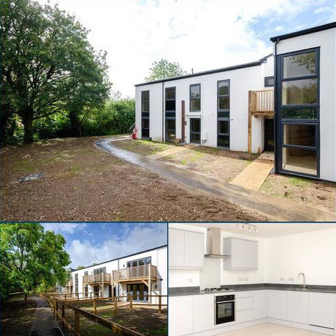 2 bedroom flat for sale - Cherry Orchard, Marlborough, Wiltshire, SN8