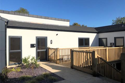 1 bedroom flat for sale - Cherry Orchard, Marlborough, Wiltshire, SN8