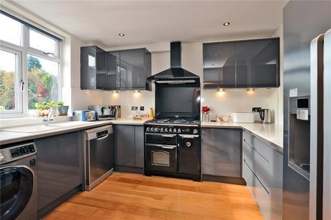 4 bedroom flat for sale - High Street, Banstead, Surrey, SM7