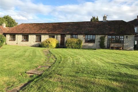 4 bedroom detached house to rent - The Green, Compton Dando, Bristol, Somerset, BS39