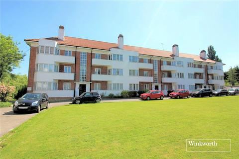 2 bedroom flat to rent - Hollywood Court, Deacons Hill Road, Elstree, Hertfordshire, WD6
