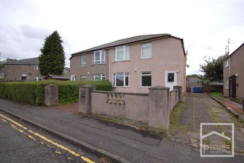 2 bedroom flat for sale - Kingsacre Road, Rutherglen, Glasgow