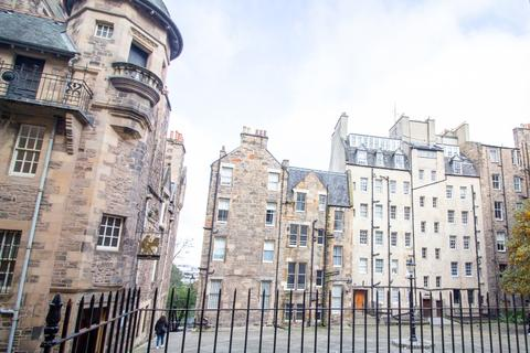 1 bedroom flat to rent - Ladystairs Close, , Edinburgh, EH1 2PA