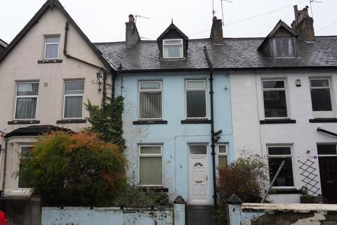 2 bedroom terraced house to rent - Melrose Street, Lee Mount , Halifax HX3