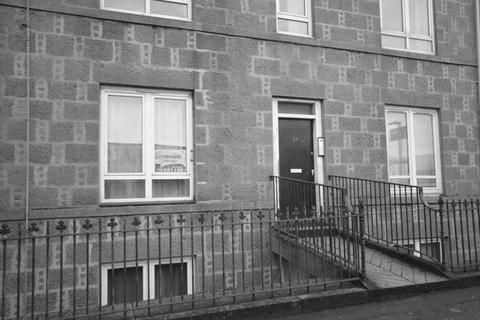 1 bedroom flat to rent - BFR 37 Menzies Road, Torry, Aberdeen, AB11 9AU