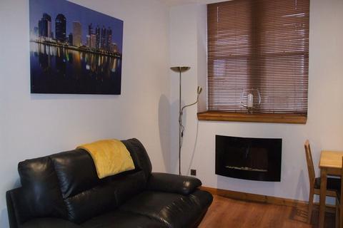 1 bedroom flat to rent - Adelphi, Aberdeen, AB11 5BL