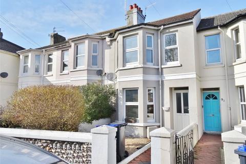 3 bedroom house to rent - Kingsland Road, BN14