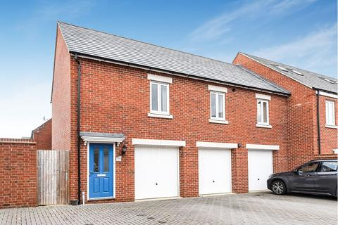 2 bedroom house to rent - Kempton Close, Bicester