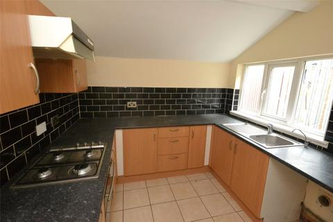 2 bedroom maisonette to rent - Pasture Street, Grimsby, NE Lincolnshire, DN32