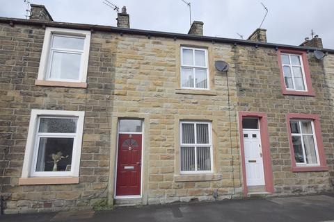 2 bedroom terraced house to rent - Park Road , Padiham BB12